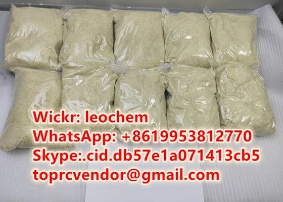 ADBB adbb Yellow powder with Strong effect adbb ADBB  Research Chemical